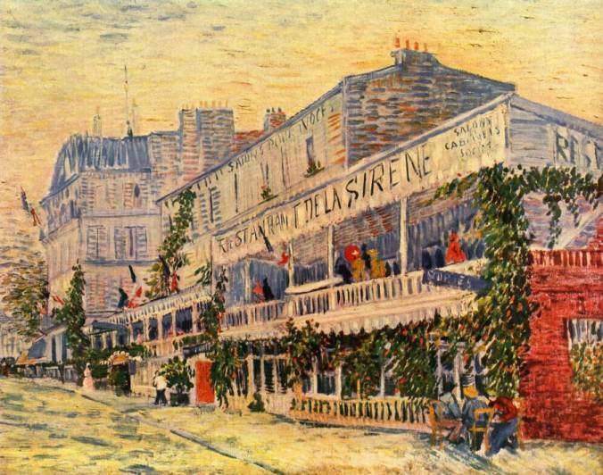 Vincent-van_Gogh_1887-restaurant de la sirene