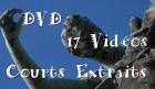 dvd-regards