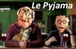 le-pyjama