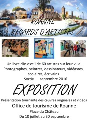 Affiche Office de Tourisme-version5