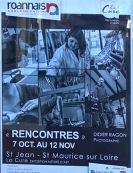 Exposition Didier Ragon