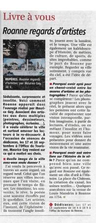 pays-roannais-15-09-2016